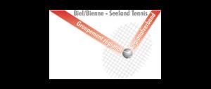 Seeland Tennis