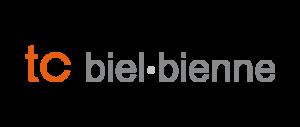 TC Biel-Bienne