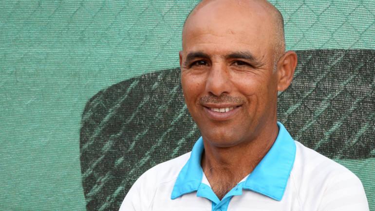 Abbas Ubaidy