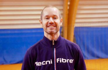 Olivier Widmer